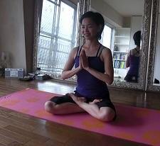 tomo-yoga090610