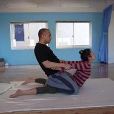yoga0604