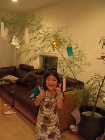 七夕2010 003